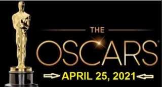 ما هي التغييرات المفاجئة التى اجريت في حفل توزيع جوائز الأوسكار؟