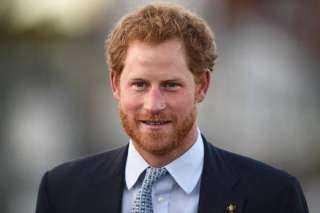 «كارثة» جديدة تهز التاج البريطاني.. فما علاقة الأمير هاري؟