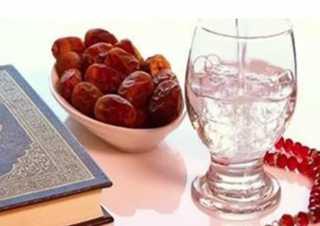 ما حكم إجراء تحليل دم في نهار رمضان يبطل الصوم؟.. «البحوث الإسلامية» تجيب