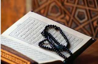 هل يجوز قراءة القرآن للتعبد بدون وضوء؟ .. الإفتاء تجيب