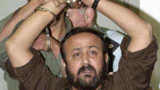 استطلاع رأي: البرغوثي يتفوق على أبومازن وفتح تتفوق على حماس