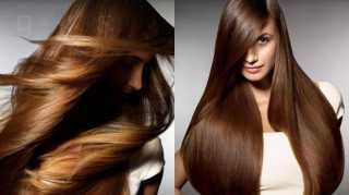 حلول سحرية لتكثيف الشعر.. تعرفي عليها