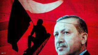 """عاجل.. تركيا تعلن اعترافها بثورة 30 يونيو.. وتوافق علي تسليم """" رأس الأفعي """" الإخواني"""