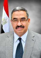 تفاصيل الحملة الأمنية لضبط الخارجين على القانون وتجار السموم بالإسكندرية