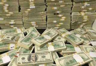 النائب العام يتحرك.. هروب مسئول كبير استولي علي 2 مليار دولار