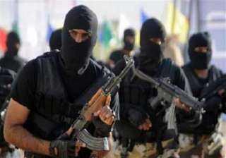 عاجل.. مسلحون يُهاجمون جامعة شهيرة ويخطفون عددًا من الطلاب