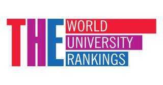 وفقاً لتصنيفات التايمز للتعليم العالي..  قفزة نوعية تضع الأكاديمية العربية للعلوم والتكنولوجيا والنقل البحري ضمن  أفضل 612 جامعة عالميا