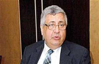 مستشار الرئيس يفجر سر خطير عن تفشي كورونا