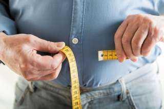 عادات غذائية تمنع فقدان الوزن.. تعرف عليها