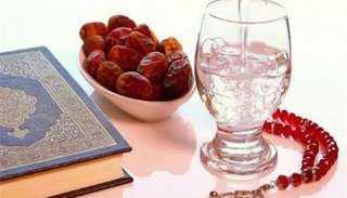 يختلف عليها البعض.. ما حكم من شرب أو أكل ناسياً في صيام الست من شوال؟