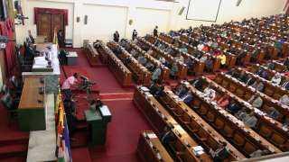 البرلمان الإثيوبي يوافق بالإجماع على تصنيف جبهة تحرير تيجراي و جماعة أونق شني منظمتين إرهابيتين
