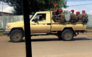إثيوبيا تعلن إحباط مؤامرة لتعطيل انتخابات يونيو المرتقبة
