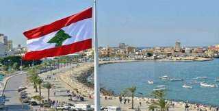لبنان يحجز على بواخر تركية منتجة للكهرباء لتورطها في تهم فساد