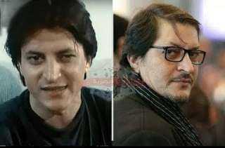 إصابة الفنان هشام المليجي بفيروس كورونا