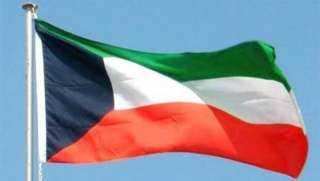 قرار عاجل من الكويت بشأن الوافدين
