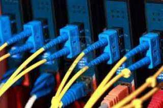ضبط أحد الأشخاص بالإسكندرية لقيامه بإنشاء منظومة إتصالات بدون ترخيص