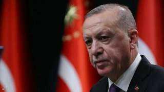 عاجل.. أردوغان يوجه رسالة مؤثرة إلي الشعب المصري