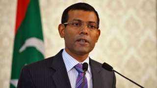 حالته حرجة.. تطورات الحالة الصحية لرئيس المالديف السابق محمد نشيد
