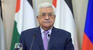 الرئيس الفلسطيني يستغيث بالأمم المتحدة لمواجهة الاعتداءات الإسرائيلية