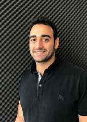 """بنك مصر يوقع مذكرة تفاهم مع """"تطبيق """"MoneyFellows"""" للجمعيات الالكترونية لتوفير الخدمات المالية الإلكترونية وتسهيل طرق الدفع الإلكتروني"""