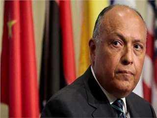 عاجل.. وزارة الخارجية تصدر بيان بشأن تعطل تجديد جوازات سفر المصريين في السعودية