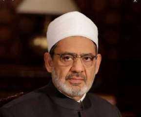 بعد تناوله قضايا جدلية.. أول رد فعل لجامعة الأزهر على برنامج «الإمام الطيب»