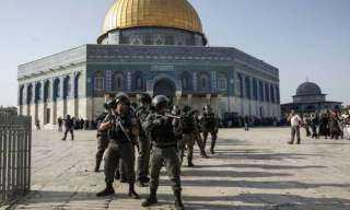 فلسطين تُعلن عقد اجتماع طارئ لمنظمة التعاون الإسلامي