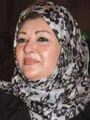 عفاف شعيب: سأتخلى عن حجابى فى قبرى وانفصلت عن زوجى بسبب الخيانة