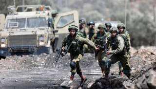 الجيش الإسرائيلي يجري أكبر مناورة في تاريخه