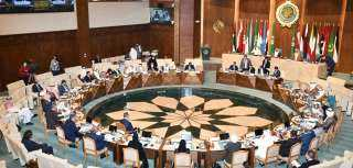 عاجل.. البرلمان العربي يعقد جلسة طارئة لمناقشة الانتهاكات الإسرائيلية في القدس