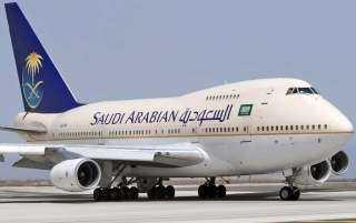 السعودية تُعلن شرط جديد لدخول مطاراتها وصعود الطائرات