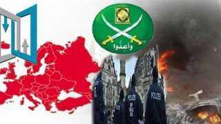 عاجل.. بريطانيا تعلن حظر جماعة الإخوان المسلمين