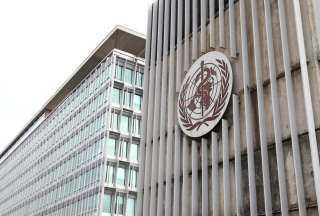 الصحة  العالمية  تُحذر من تكرار أزمة كورونا