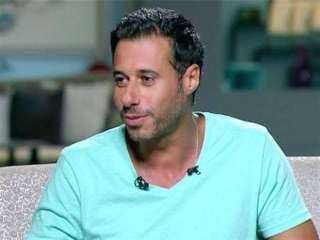 تورط أحمد السعدني في جريمة قتل.. اعرف التفاصيل