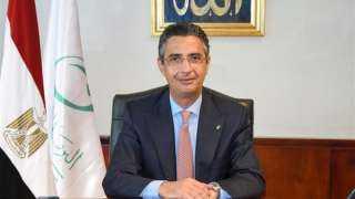البريد المصري يفوز بجائزة التميز العالمية