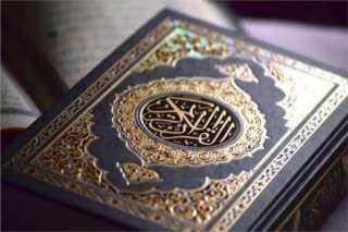 إمام وخطيب مسجد السيدة زينب يكشف وصية إيمانية يحققها الصوم