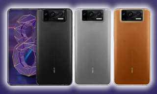 كل ما تريد معرفته عن سعر ومواصفات هاتف Zenfone 8 Mini قبل ساعات من طرحه