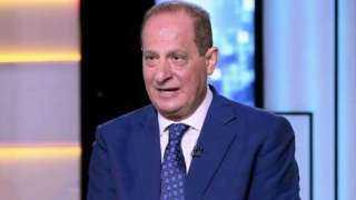 هانى مهنا:  عبد الحليم حافظ لم يتزوج من سعاد حسنى بسبب نصيحة الأطباء له