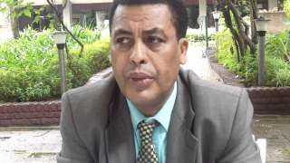 الخارجية الإثيوبية تعلق على لقاءات المبعوث الأمريكي حول سد النهضة