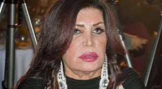 نجوى فؤاد :شوفت نفسي في السما ببدلة رقص وعرابي اكتشفني