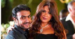 """مقتل أحمد العوضى يشعل مواقع التواصل الاجتماعى فى أحداث مسلسل """"اللى ملوش كبير"""""""