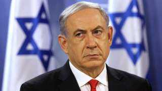 السفاح نتنياهو يستفزّ فلسطين بتصريحات خطيرة