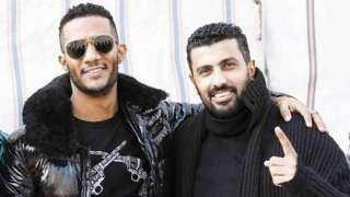 محمد رمضان يتعاون مع محمد سامي فى مسلسله الجديد رمضان 2022 .. تفاصيل مثيرة