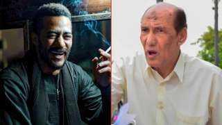 محمد رمضان يتجاهل وفاة محمد ريحان ويواصل احتفاله بنجاح أغنيته الجديدة