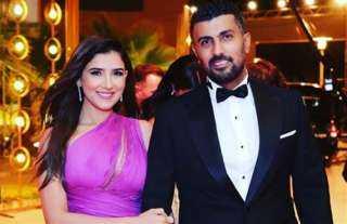 """عاجل.. المخرج محمد سامي يعلن الاعتزال  بعد قرار """" الإيقاف """""""