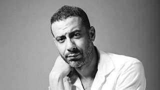 """محمد فراج يكشف تفاصيل مشاركته في """"الاختيار 2"""""""