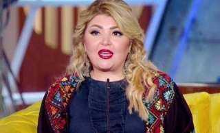 أول تعليق من مها أحمد بعد أزمتها مع أحمد السقا وأمير كرارة: بخاف من الحسد
