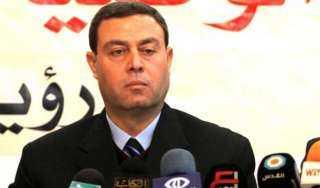 عاجل.. سفير فلسطين يوجه رسالة مؤثرة إلي الشعب المصري و القيادة السياسية