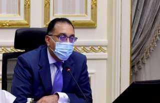"""كورونا  يتوحش.. الحكومة تقرر تمديد قرارات """"الإغلاق """" لمدة أسبوعين"""