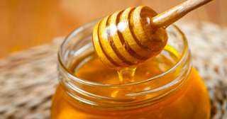 هذا ما يحدث في الجسم عند تناول ملعقة عسل يوميًا
